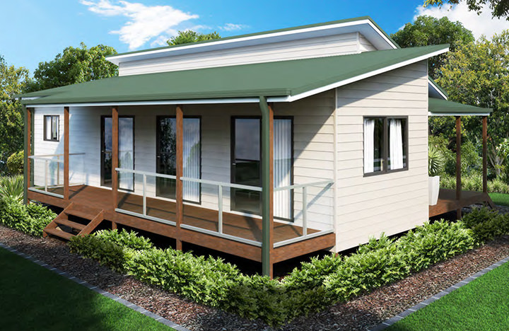 24x24 Barn Kit together with 20 X 40 Shipping Container Home Floor Plans moreover Plans De Chalet also 8 X 24 Cabin Floor Plans additionally 8 X 16 Fish House Plans. on 8 x 16 cabin plans