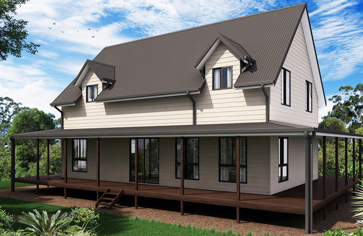 Awesome 4 Bedroom Kit Homes 30 Pictures Home Plans