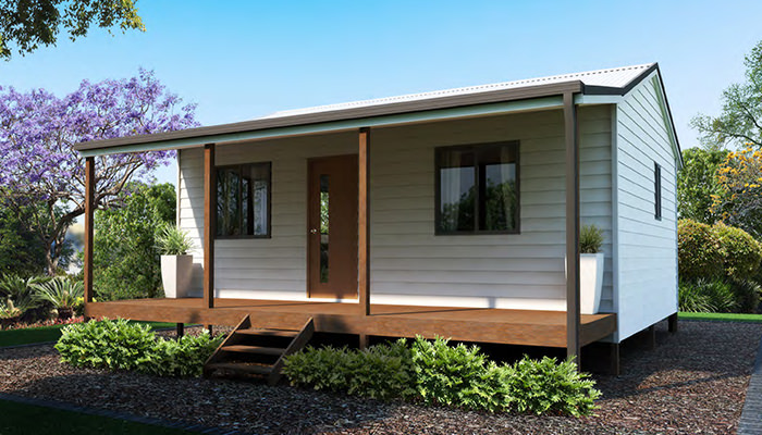 Granny Flats NSW New South Wales Enquire Online Today