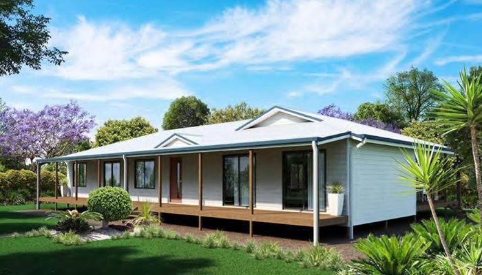 Transportable Homes Sa Price List