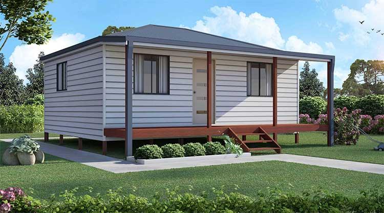 one bedroom home kits joy studio design gallery best