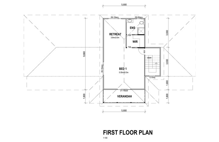 Home Design Ideas Floor Plans