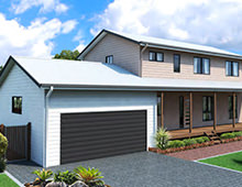Kit Homes South Australia
