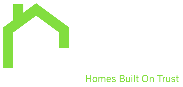 Prestige Kit Homes